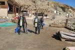 egipet_yanvar2011_16