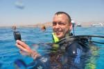 egypt_august2009_2