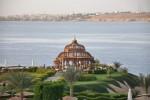 egypt_januar2009_1