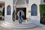 egypt_januar2009_3