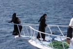 Арабские купальники